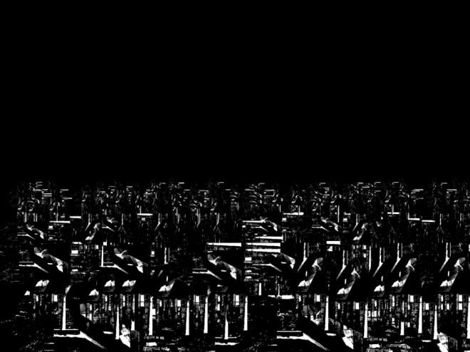 _STATICComposition_g